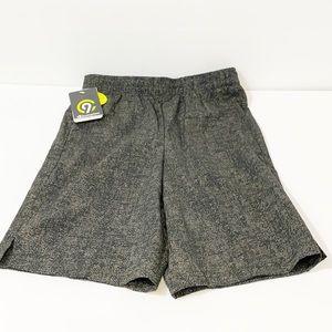 C9 champion boy shorts size M (8-10)